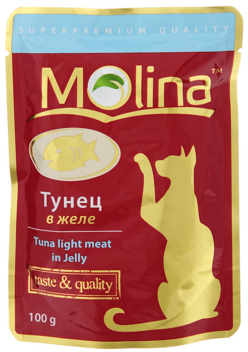 Health food dietary supplement maca extract lepidium meyenii walp 600g lot